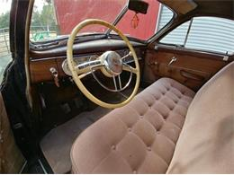 Picture of Classic '49 Super Deluxe Offered by Classic Car Deals - P4BK