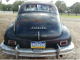 Picture of '49 Packard Super Deluxe Offered by Classic Car Deals - P4BK