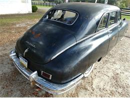 Picture of '49 Packard Super Deluxe located in Cadillac Michigan Offered by Classic Car Deals - P4BK