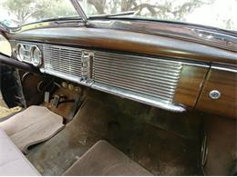 Picture of Classic '49 Packard Super Deluxe - $14,495.00 - P4BK
