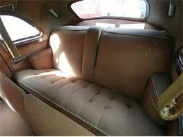 Picture of 1949 Super Deluxe - $14,495.00 - P4BK