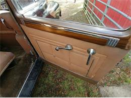 Picture of Classic 1949 Packard Super Deluxe located in Cadillac Michigan - P4BK
