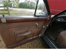 Picture of Classic '49 Super Deluxe - $14,495.00 Offered by Classic Car Deals - P4BK