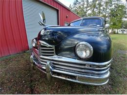 Picture of '49 Super Deluxe - $14,495.00 - P4BK