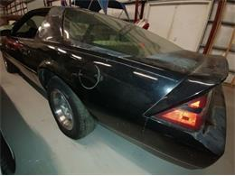 Picture of '87 Chevrolet Camaro located in Michigan Offered by Classic Car Deals - P4BQ