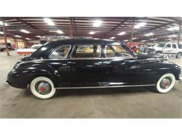Picture of '47 Super Deluxe - P4BY