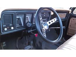 Picture of '78 F100 - P4C1