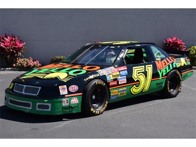 Picture of '89 Custom Days of Thunder - $69,983.00 - P4CT