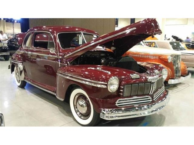 Picture of Classic 1947 Hot Rod - $53,495.00 - P4D3