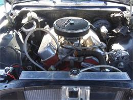 Picture of Classic 1967 Chevrolet Impala located in Michigan Offered by Classic Car Deals - P4D9