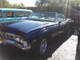 Picture of Classic 1967 Impala - $28,495.00 - P4D9