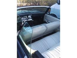 Picture of Classic 1967 Chevrolet Impala located in Cadillac Michigan - $28,495.00 Offered by Classic Car Deals - P4D9