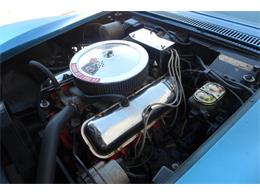 Picture of '68 Corvette located in North Carolina - $33,990.00 Offered by Hendrick Performance - P4DS