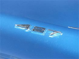 Picture of 1968 Chevrolet Corvette located in North Carolina - $33,990.00 - P4DS