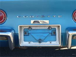 Picture of Classic 1968 Corvette - $33,990.00 - P4DS