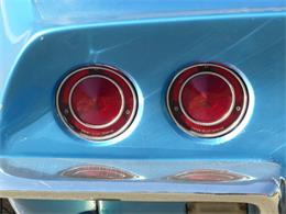 Picture of '68 Chevrolet Corvette located in North Carolina - $33,990.00 Offered by Hendrick Performance - P4DS