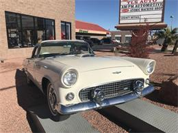 Picture of '56 Ford Thunderbird located in Henderson Nevada - P4E8