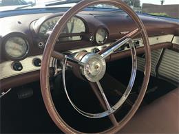 Picture of Classic 1956 Thunderbird located in Henderson Nevada - P4E8