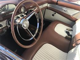 Picture of Classic 1956 Ford Thunderbird located in Nevada Offered by Atomic Motors - P4E8