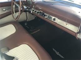 Picture of '56 Ford Thunderbird located in Nevada Offered by Atomic Motors - P4E8