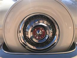 Picture of 1956 Ford Thunderbird located in Nevada - P4E8