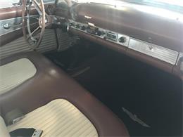 Picture of '56 Thunderbird - $34,980.00 - P4E8