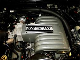 Picture of '90 Mustang - $19,900.00 Offered by Legendary Motors LLC - P4FP