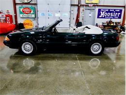 Picture of 1990 Mustang - $19,900.00 - P4FP