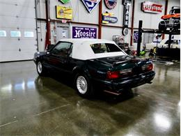 Picture of '90 Mustang located in Beverly Massachusetts - $19,900.00 - P4FP