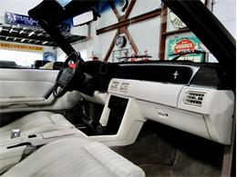 Picture of 1990 Mustang - $19,900.00 Offered by Legendary Motors LLC - P4FP