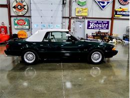 Picture of 1990 Mustang located in Beverly Massachusetts Offered by Legendary Motors LLC - P4FP
