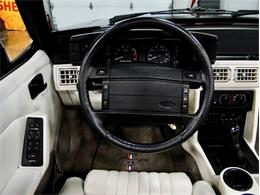 Picture of '90 Mustang Offered by Legendary Motors LLC - P4FP