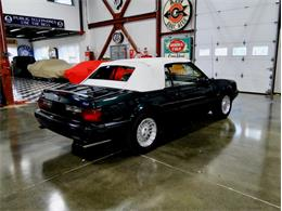 Picture of 1990 Ford Mustang located in Massachusetts - $19,900.00 Offered by Legendary Motors LLC - P4FP