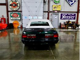 Picture of '90 Ford Mustang located in Massachusetts - $19,900.00 - P4FP