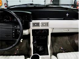 Picture of '90 Ford Mustang located in Massachusetts - P4FP