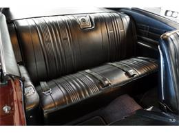 Picture of '67 Chevrolet Impala - $36,000.00 Offered by The Last Detail - P4FZ