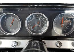 Picture of Classic '67 Chevrolet Impala located in Illinois Offered by The Last Detail - P4FZ