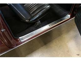 Picture of 1967 Impala located in Chicago Illinois Offered by The Last Detail - P4FZ