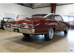 Picture of '67 Impala - $36,000.00 Offered by The Last Detail - P4FZ