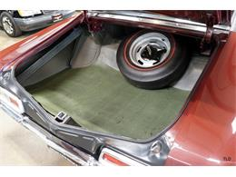 Picture of '67 Chevrolet Impala Offered by The Last Detail - P4FZ