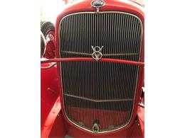 Picture of '32 Pickup - P4GT