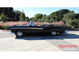 Picture of '57 Fairlane 500 - P4H1