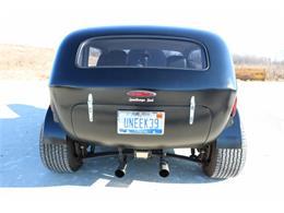 Picture of '39 Sedan - P4H9