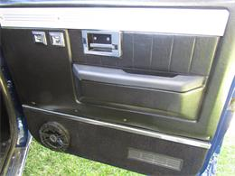 Picture of 1985 GMC 1500 - $14,000.00 - P4HK