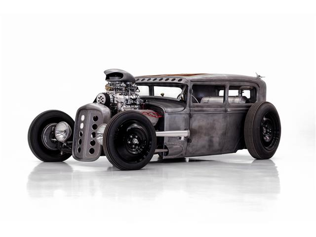 Picture of '30 Model A - P4LF
