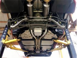 Picture of '07 Corvette - P4N2