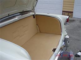 Picture of '55 Bel Air - P4N4