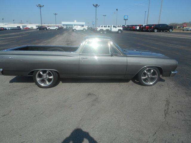 Picture of '65 El Camino - P4OQ