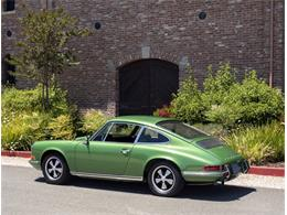 Picture of '71 911 - P4PS