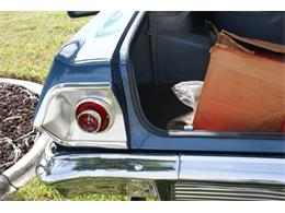 Picture of 1963 Chevrolet Impala located in CAPE CORAL Florida - P4QR